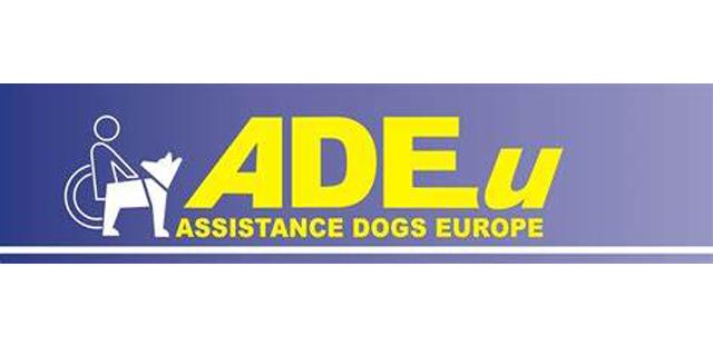 ADI / ADEU